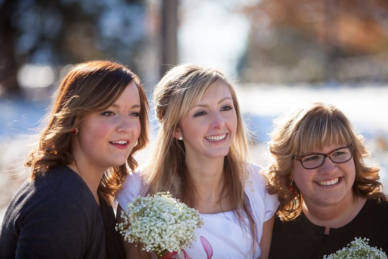 Tyler Shearer Photography Dustin & Michelle Wedding Idaho Falls Temple Rexburg Photographer-9885.jpg
