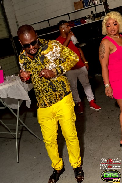 THE RETURN OF BRING IT TO THE OWNER COLEEN'S BIRTHDAY CELEBRATION-125.jpg