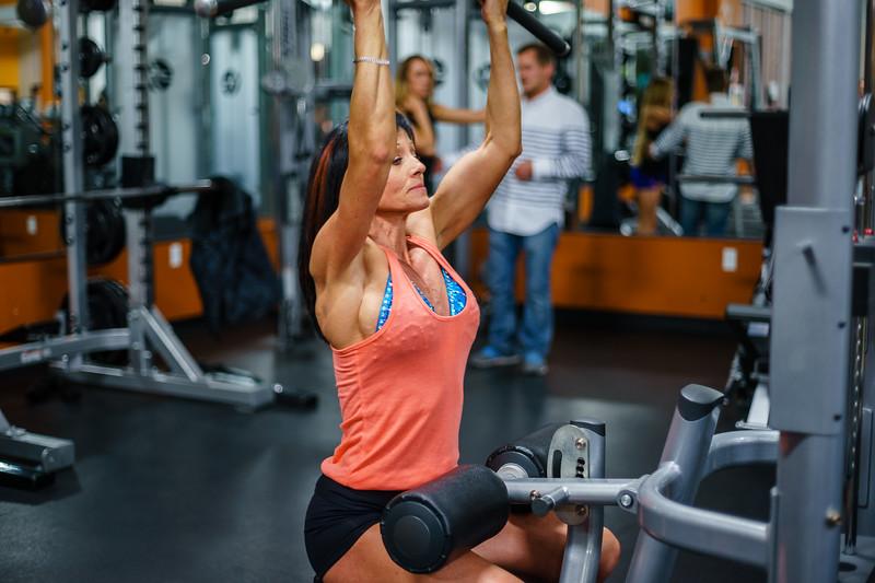 Save Fitness April-20150402-361.jpg