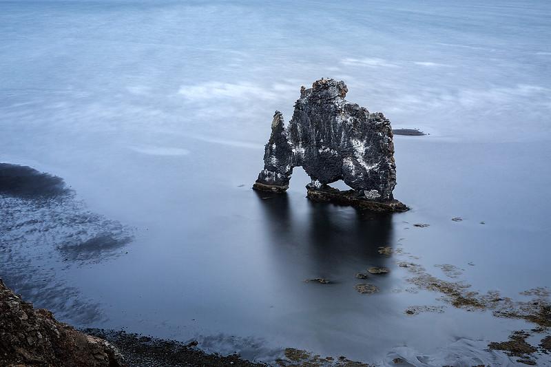 Rock_Y7A2140.jpg