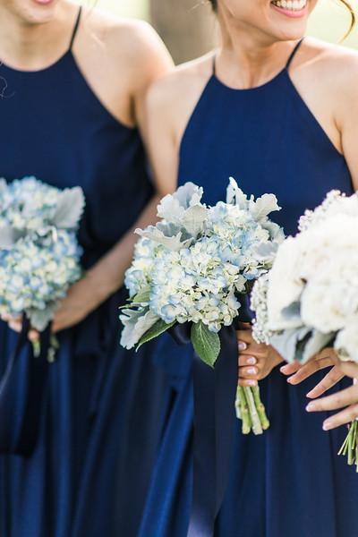 4-weddingparty-9.jpg