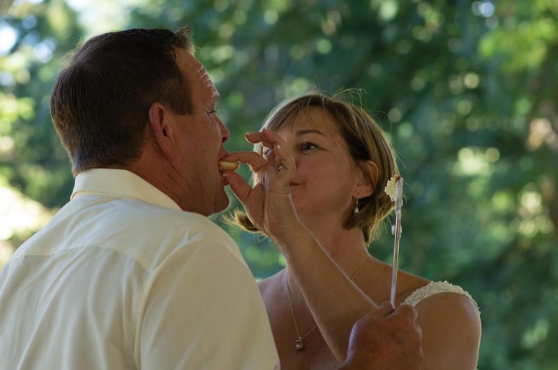 Riggle-Wedding-ceremony-171.jpg