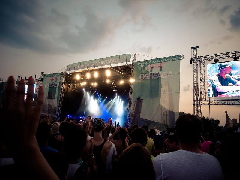 Osheaga concert.jpg