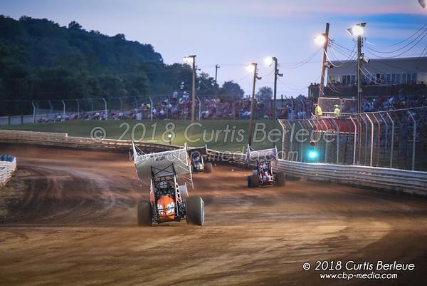 9-2-18 Selinsgrove Speedway PST