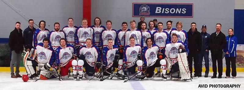 Heritage Junior Hockey League (5).jpg