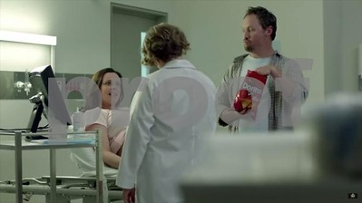 there-should-be-nothing-controversial-about-doritos-ad