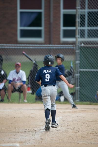 Game 12 - AAYO White Sox NIKON D800 3882.jpg