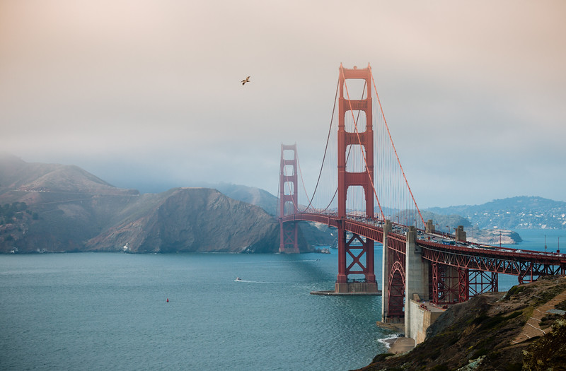 Golden Gate to Marin County-1493.jpg