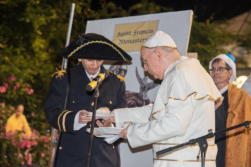 20150926_Pope Francis_13.jpg