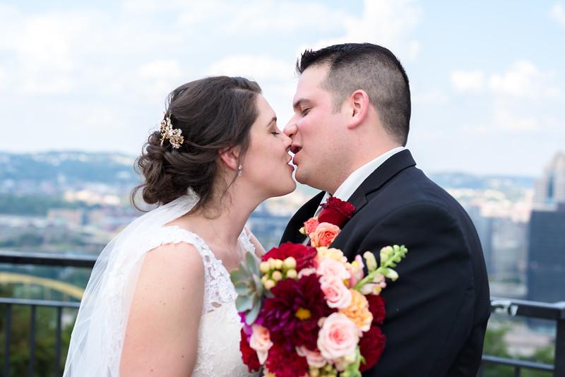1033-Trybus-Wedding.jpg