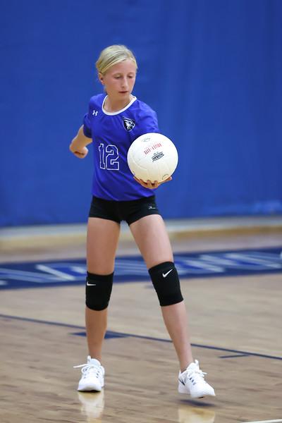 9.8.20 CSN MS - B Volleyball vs SWFL-51.jpg