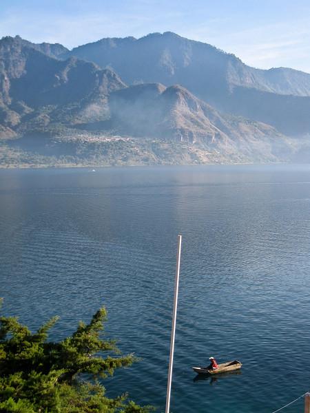 Lake Atitlan (51).jpg