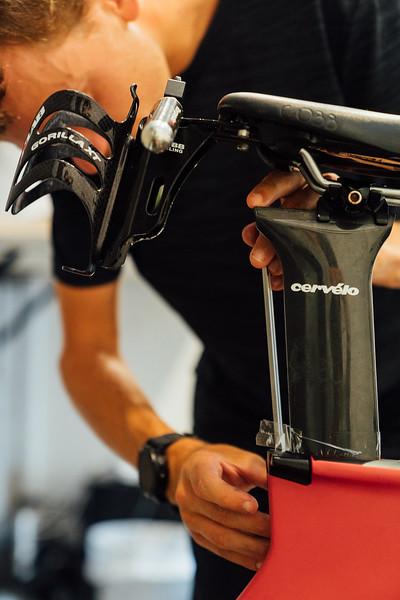 SL_Bike-14.jpg