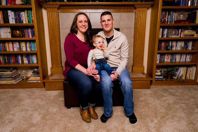 Family Portraits-DSC03306.jpg