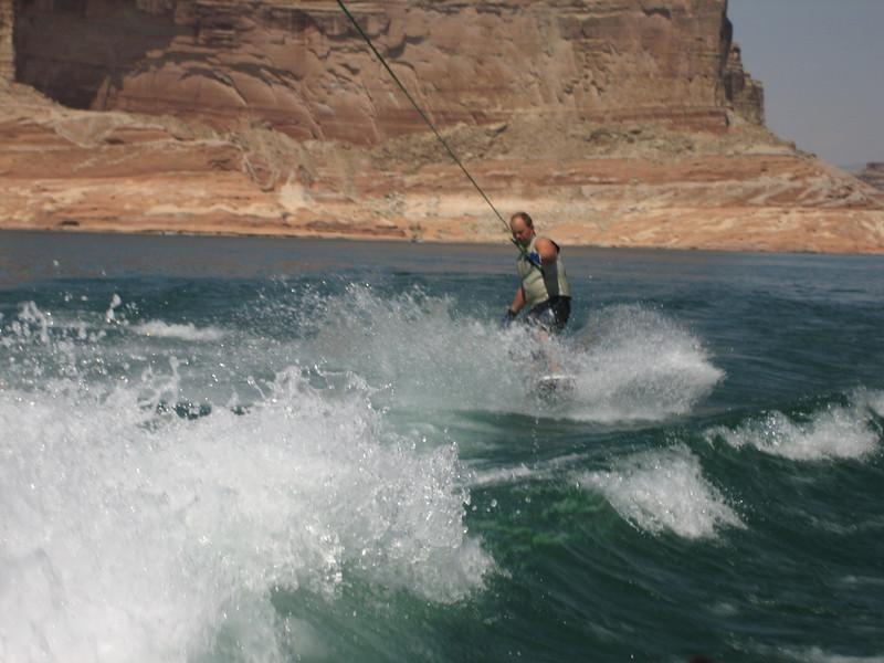 Lake Powell Trip 2007 235.jpg