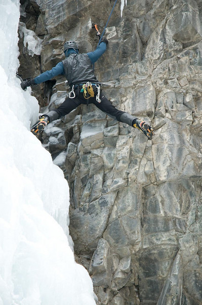 Ouray 2010-53