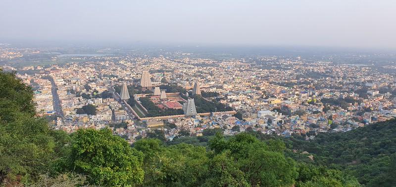 20200111_IN_EV_Tiru_DtL_Tiruvannamalai_view_002.jpg