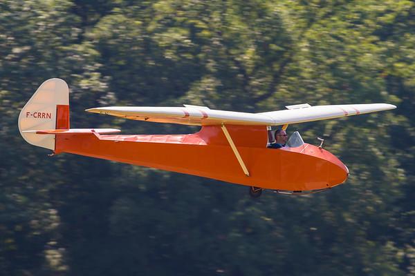 F-CRRN - Guerchais-Roche Emouchet SA-104
