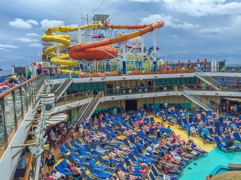 Carnival-cruise-caribbean-11.jpg