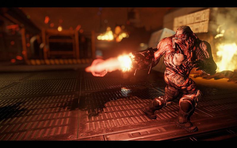 Doom_Screenshots (15).jpg
