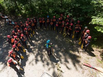 Wedge - Elaho River Shoot Summer 2018