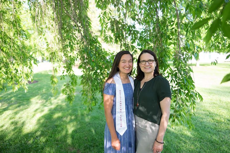 2019-05-16 A Graduation-300.jpg