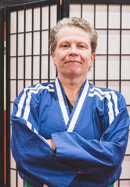 Guzman Karate-6057.jpg
