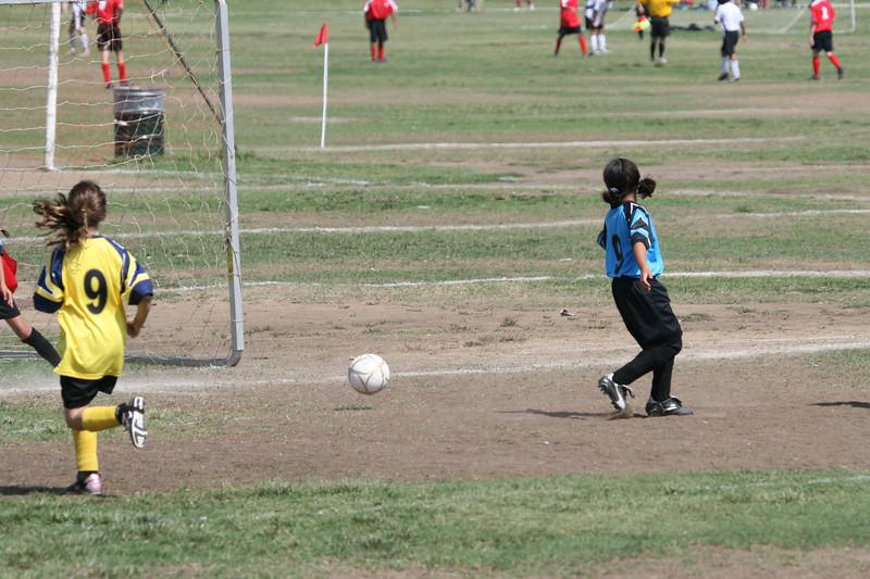 Soccer07Game3_047.JPG
