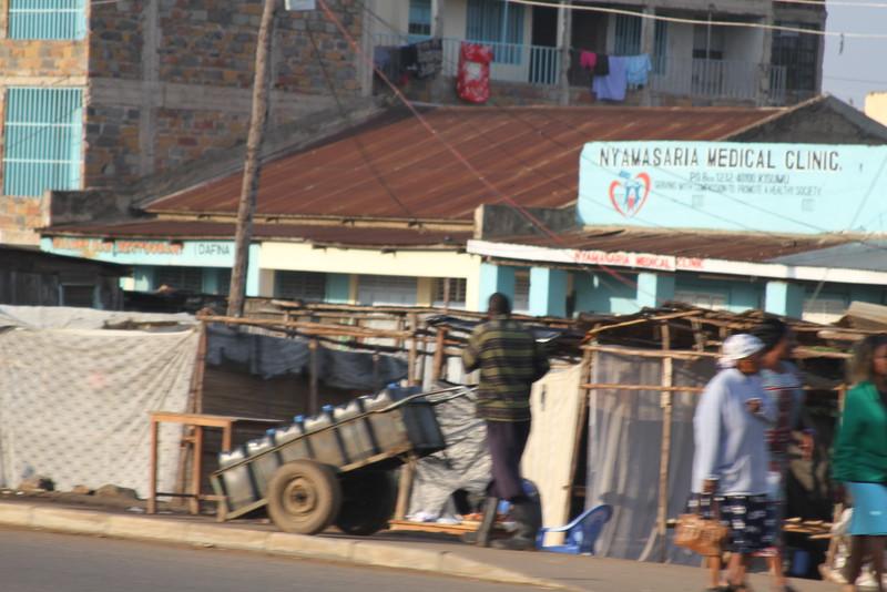 Kenya Part1 '15 2425.JPG