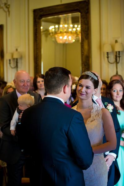 Swindell_Wedding-0414-276.jpg