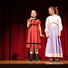 Mary poppins show 1-6258