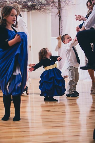 Tyler Shearer Photography Brad and Alysha Wedding Rexburg Photographer-2351.jpg