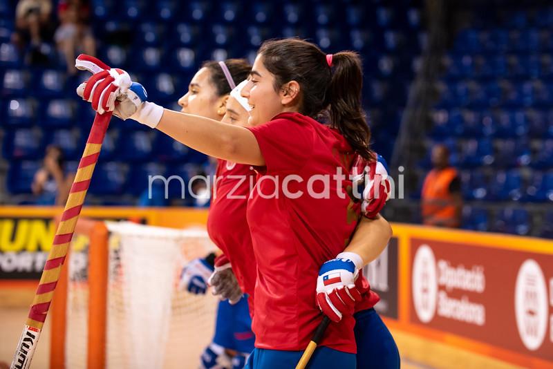 19-07-14-Chile-Italy11.jpg