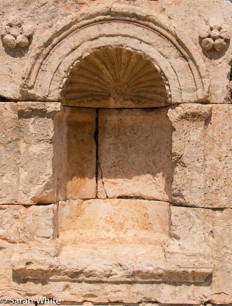 Jordan 2013-237.jpg