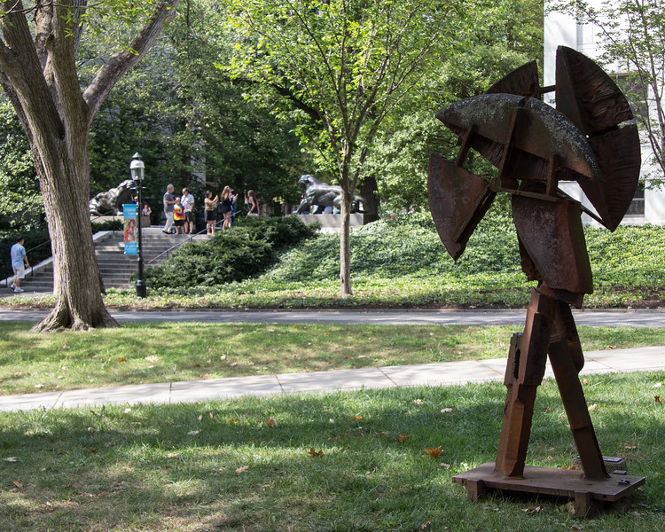 Princeton-0341.jpg
