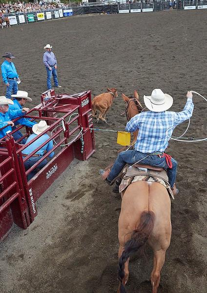 Enumclaw Rodeo 2019 - _15A5983.jpg