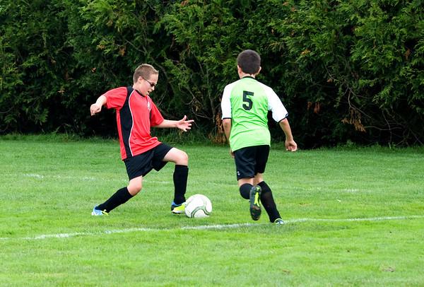 soccer 9-21