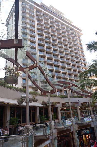 Vacation-Hawaii 2011-27.jpg