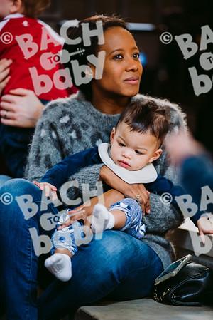 © Bach to Baby 2018_Alejandro Tamagno_Covent garden_2018-04-14 006.jpg