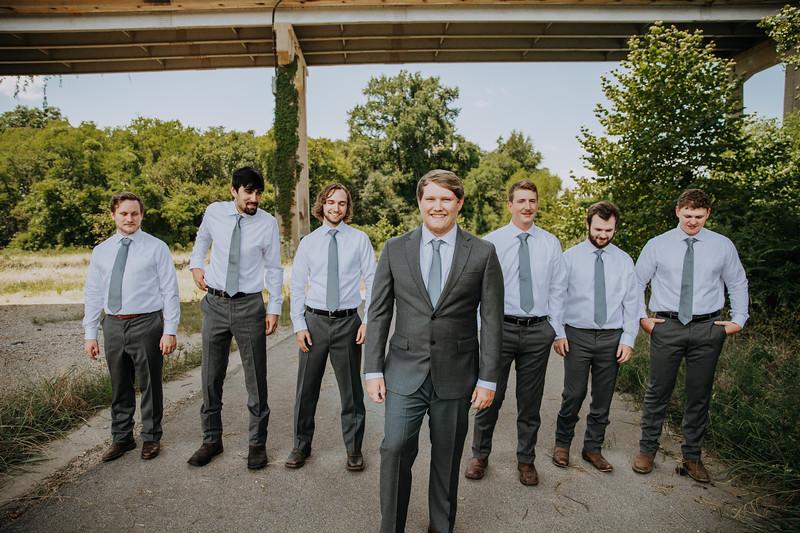 Tice Wedding-12.jpg