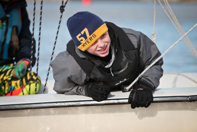 20131103-High School Sailing BYC 2013-330.jpg