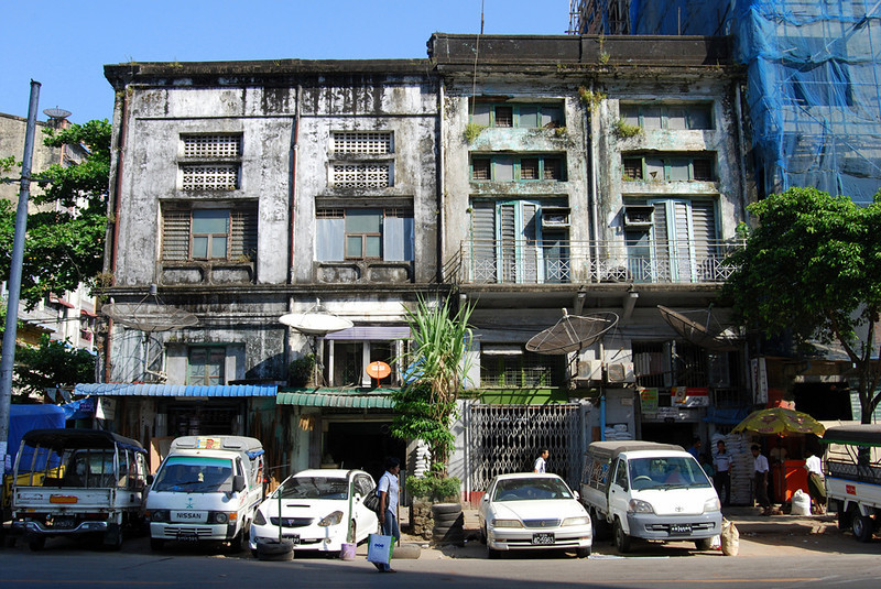 Yangon buildings (3).jpg