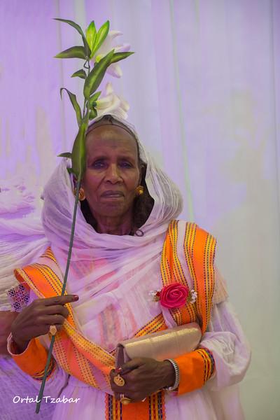 סבתא1.jpg