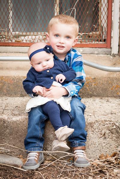 wlc The Wright family3732017.jpg