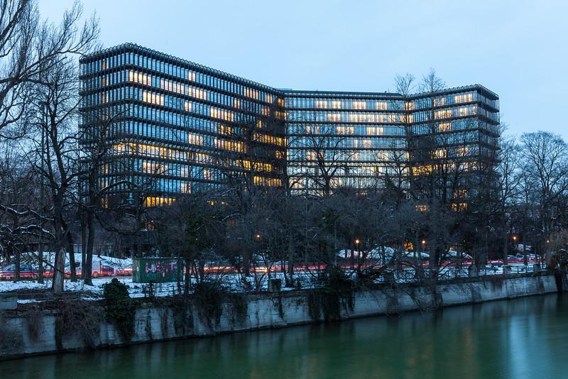 Europ. Patentamt