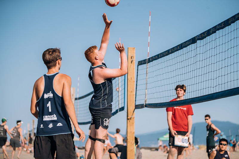 20190804-Volleyball BC-Beach Provincials-SpanishBanks-171.jpg