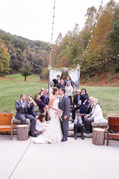 Knoxville Wedding Photographer Wedding101.JPG