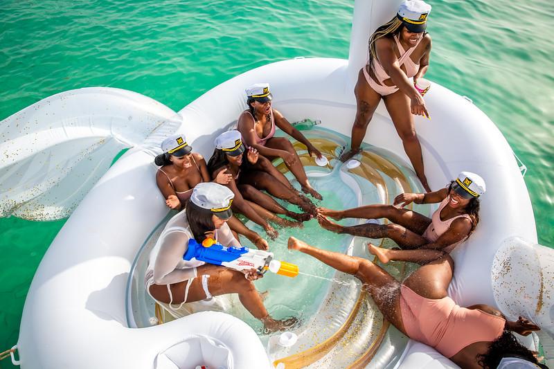 Jennifer bachelorettes party-295.jpg