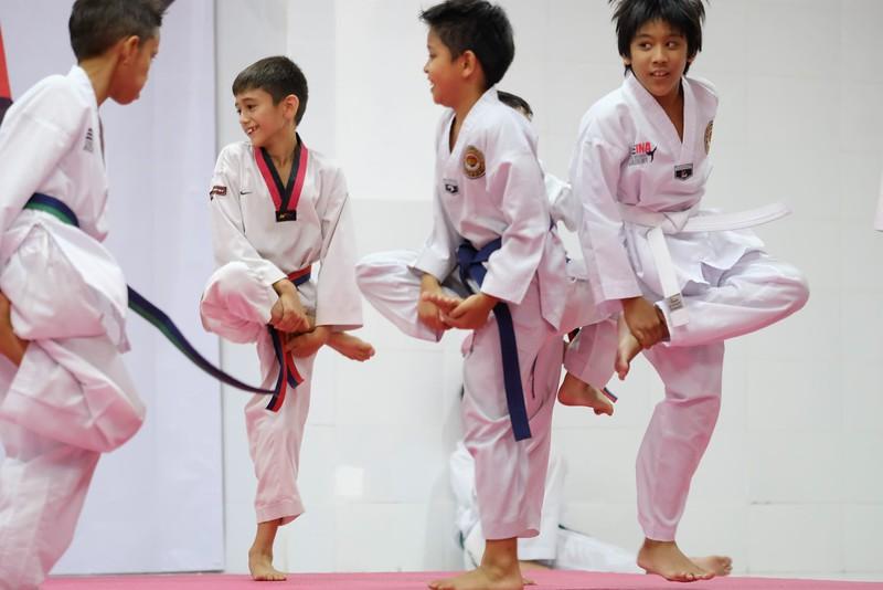 INA Taekwondo Academy 181016 199.jpg