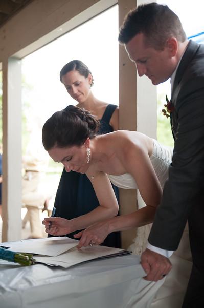 bap_schwarb-wedding_20140906155335_DSC2785
